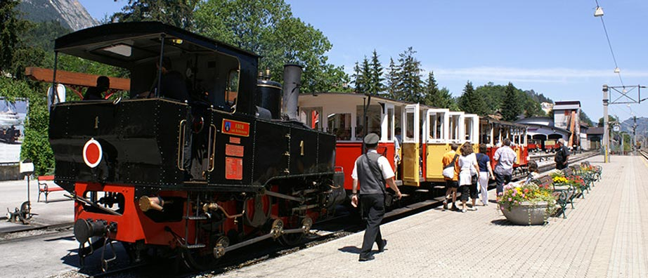 Mayrhofen Achensee steam train.jpg